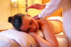 masaj pentru slabit iasi